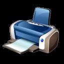 Netzdrucker